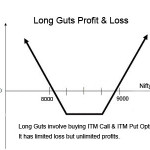 How To Trade Long Guts